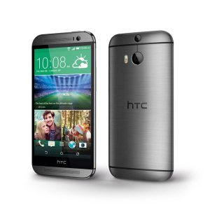 htcmobile