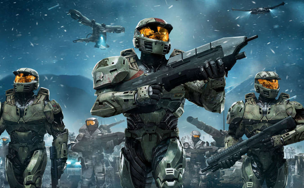 The 8 Best Xbox One War Games to Buy in 2018 – Light Gaming