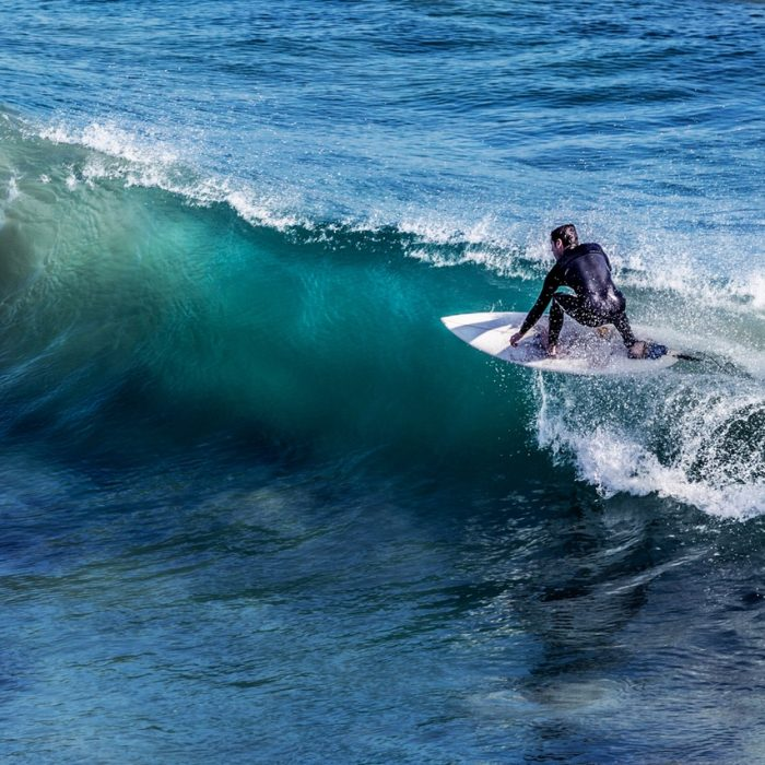 The best surf photos