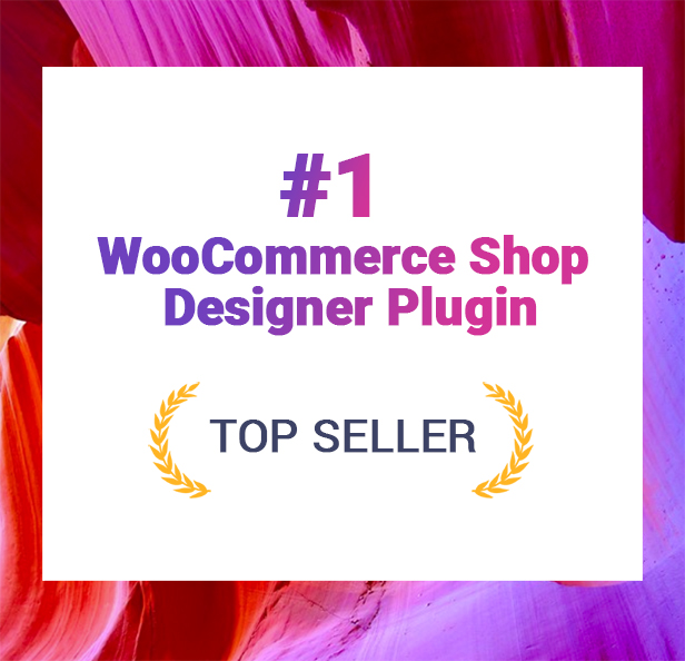 woo product grid list design top seller woocommerce shop designer plugin