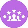 WP Facebook Review Showcase - Show 5 Star Only