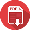 PDF File Settings