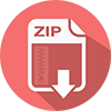 Folder Download In Zip Format