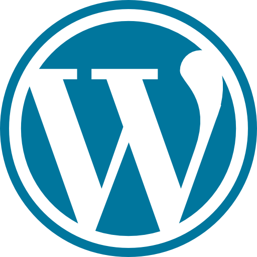 wordpress author