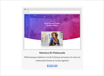 wp product gallery woocommerce frame layout