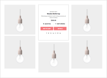 wp product gallery woocommerce masonry layout