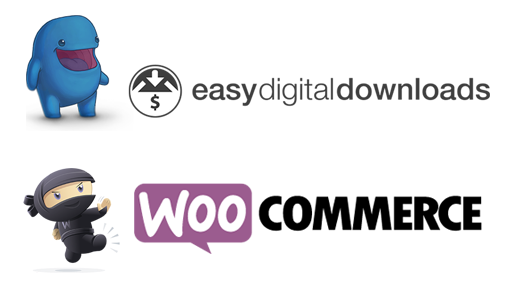wp product gallery lite Support Woo EDD